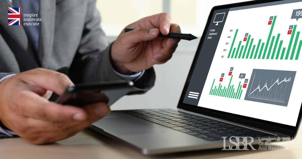 Certificate in Business Studies – Level 3 - Online programme