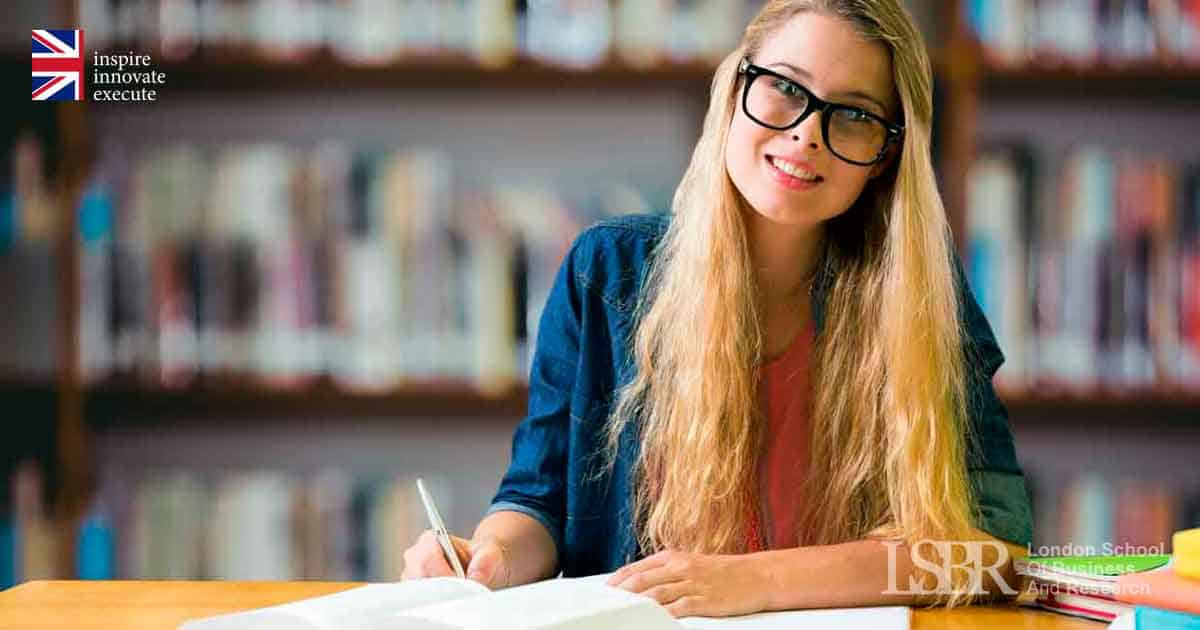 Online Level 3 Foundation Diploma for Higher Education Studies