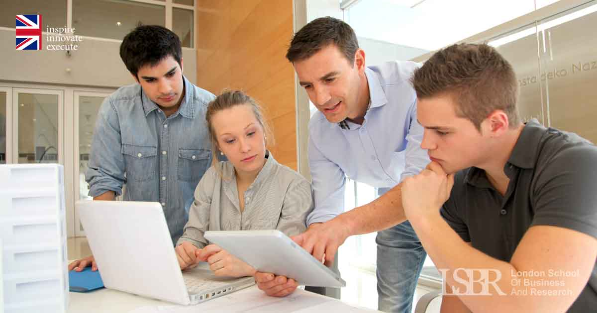 Level 4 Diploma in Education and Training Management Online course