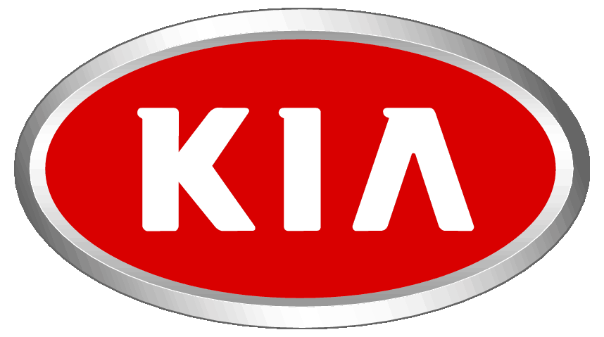 LSBR, UK learners are working with Kia Motors