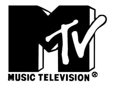 LSBR, UK learners are working with MTV