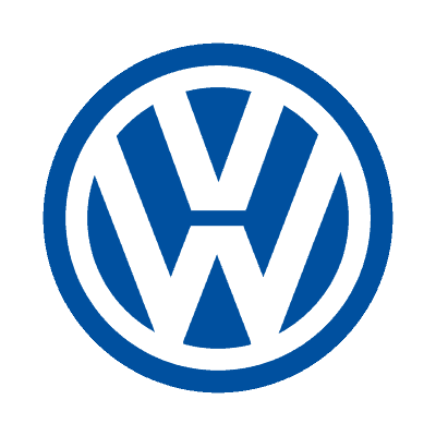 LSBR, UK learners are working with Volkswagon