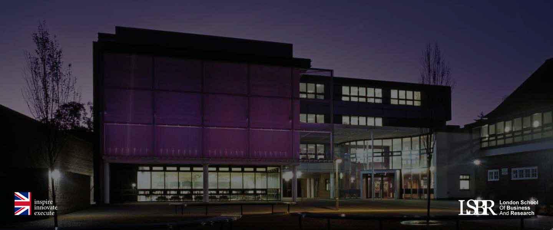 Arden University, UK - University Progression
