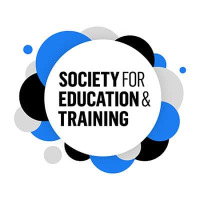 LSBR, UK - Become Qualified Teacher Learning and Skills (QTLS)