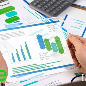 Online Level 2 Sage Computerised Payroll course from LSBR, UK