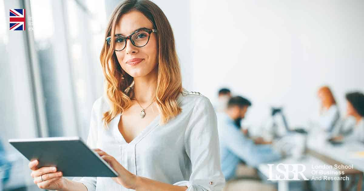 Online Level 3 Diploma in Introduction to Management course