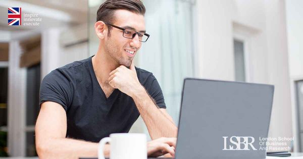 BSc (Hons) in Computing and Information Technologies Degree, 18 months