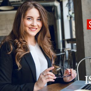 Master of Business Administration - 18 months online from LSBR, UK