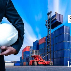 LSBR Level 5 and Level 6 combined Online Diploma In Logistics and Supply Chain Management (9 Months)