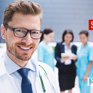 Online MSc in Health and Social Care Management degree from Chichester LSBR, UK