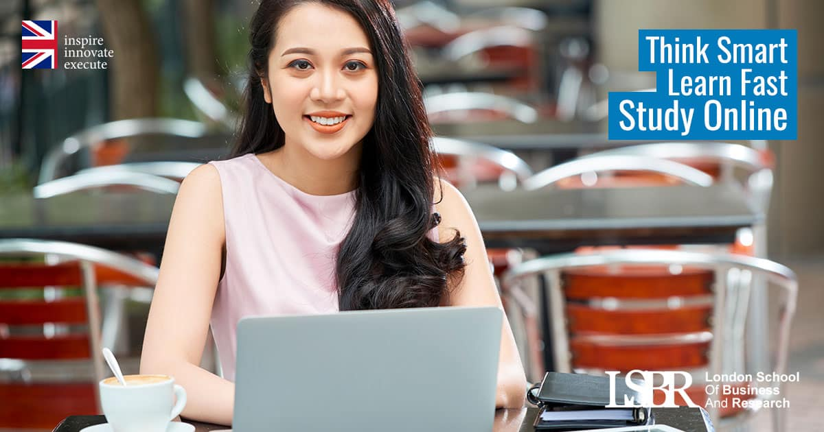 Online MSc in Strategic Marketing Top-up from Chichester LSBR, UK