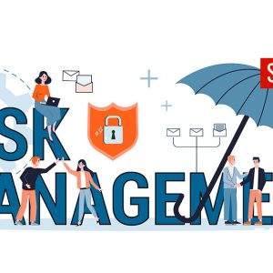 LSBR, UK - Level 7 Diploma in Risk Management - Online Course fast track