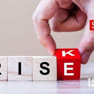 Online MSc in Risk Management degree from Chichester LSBR, UK