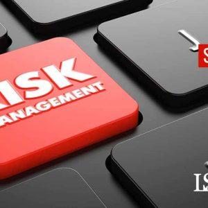 Online MSc in Risk Management Top-up from Chichester LSBR, UK