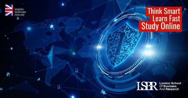 Level 2 Diploma in Business Beginners in Cyber Security - Online Course at LSBR, UK