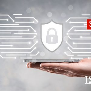 Level 5 Diploma in Cyber Security - Online Course at LSBR, UK
