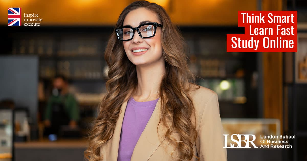 Fast Track Level 5 Diploma in Hospitality and Tourism Management - Online Course at LSBR, UK